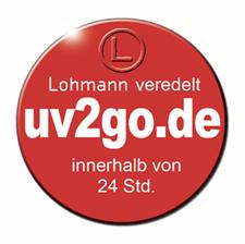 uv2go.de